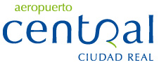 Aeropuerto Central Ciudad Real y Zona Logistica, el primer aeropuerto internacional privado de España